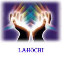 LaHoChi Spiritual Energy Healing