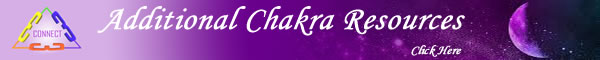 banner-additionalchakraresources
